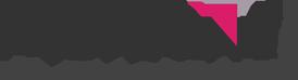 POKORNY GES.M.B.H. - Logo